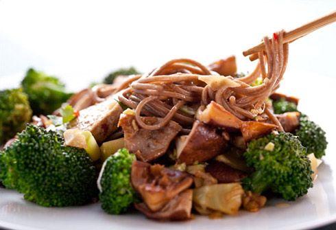 10 tra i migliori alimenti antinfiammatori