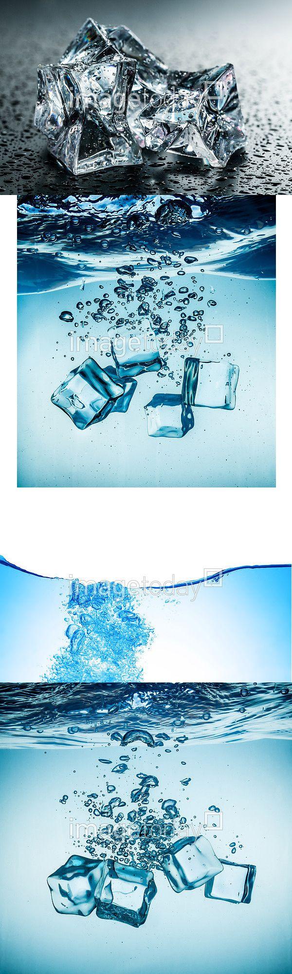 공기방울 기포 얼음 물 블루 모션 수중 오브젝트 이펙트 컨셉 실내 아웃포커스 거품 bubble air ice water object effect concept inside outfocus photo  #이미지투데이 #클립아트코리아 #통로이미지 #imagetoday #clipartkorea #tongroimages
