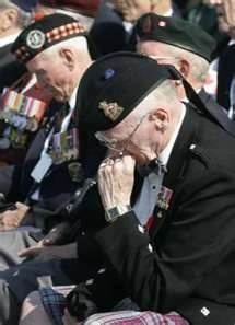 canadian veterans - Bing Images