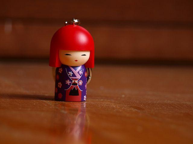 ayaka | Flickr - Photo Sharing!