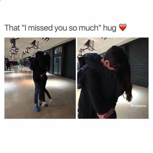 Pin By Julia On Future Hug Missing You So Much I Miss You