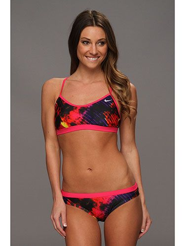 The best bikini if you're athletic