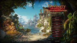 Divinity: Original Sin - Enhanced Edition [v 2.0.119.430 Hotfix] (2015) PC | RePack от qoob - скачать бесплатно торрент