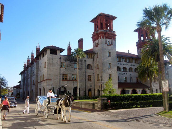 17 Best Images About St Augustine Fl On Pinterest The