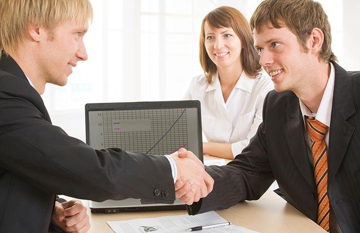 Czy zastanawiałeś/-aś się kiedyś nad tym, żeby zostać HR Biznes Partnerem? Poznaj blaski i cienie w roli HR BP !   Prowadząc procesy rekrutacyjne na stanowisko HR Biznes Partnera zawsze interesuje mnie motywacja kandydatów do objęcia tej roli. Dlaczego właśnie HR Biznes Partner, czym ta rola  różni się od pozostałych funkcji w HR? Interesuje mnie zarówno motywacja jak i zrozumienie  samego stanowiska, zadań, odpowiedzialności, współpracy z innymi pracownikami w ramach HR.