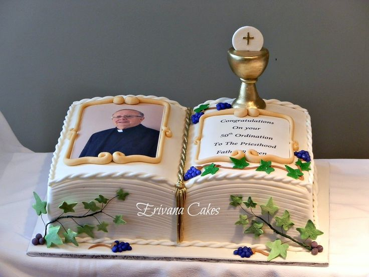 Best ordination images priest cardmaking and