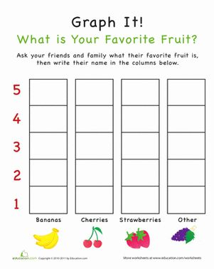 Original together with Printable Graph Paper Inch Graph Paper Printable A further Stunning Sink Or Float Worksheet For Kindergarten Picture Inspirations Seed Germination Worksheets Wor in addition A F A Ee Ffd Ab Bf in addition Strawberry Patch Prek. on seed worksheet for kindergarten graph