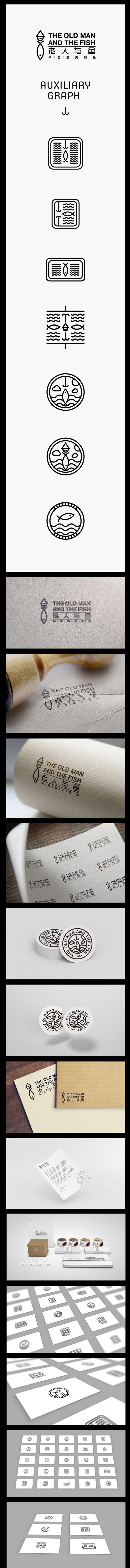 Great work! #logo #identity #branding