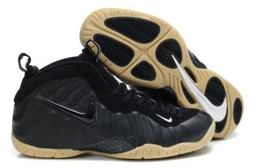 Cheap Nike Air Foamposite Pro, cheap basketball shoes,cheap nike basketball shoes,basketball shoes cheap,nike basketball shoes cheap,discount basketball shoes,wholesale basketball shoes,cheapest basketball shoes,cheap nike basketball shoes for men,wholesale nike basketball shoes,cheap basketball shoes from china,cheap basketball sneakers, www.kicksgrid.ru, m.kicksgrid.ru