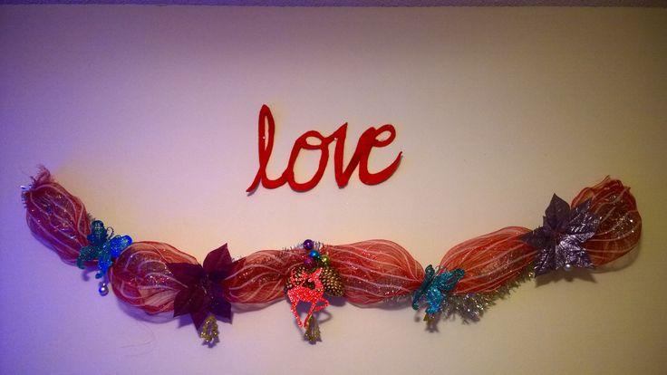 Navidad  #amor #love