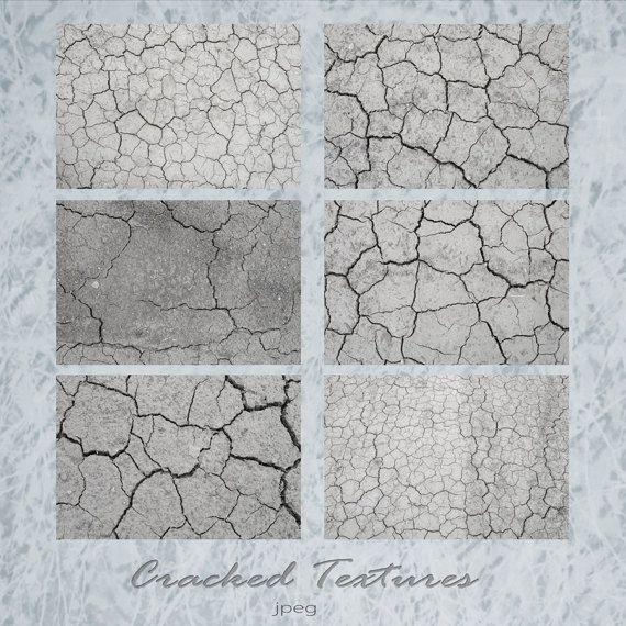 cracked textures, cracked earth, textures photoshop, digital paper,backgrounds, Scrapbook, jpeg, digital download, photography,texture