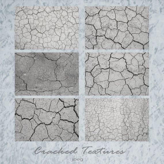 cracked textures, cracked earth, textures photoshop, digital paper,backgrounds, Scrapbook, jpeg, digital download, photography,texture