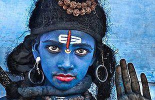 20 fotografías postales que harán que quieras viajar a India | Cultura India