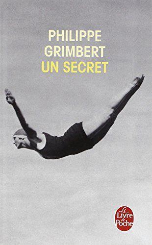 Un secret - Grand prix des Lectrices de Elle 2005 de Philippe Grimbert http://www.amazon.fr/dp/2253117188/ref=cm_sw_r_pi_dp_UJz8wb0KZDPK4