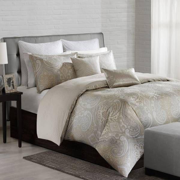 Invalid Url Comforter Sets Vintage Bed Duvet Covers