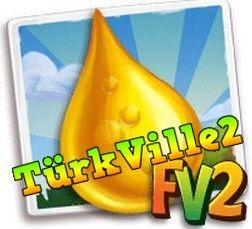 FV2 Yakıt Paketi Alma Yöntemi - FarmVille 2 Türk449