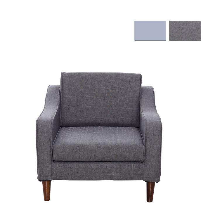 Couch zeichnung  Best 25+ Linen couch ideas on Pinterest | Linen sofa, Comfy sofa ...