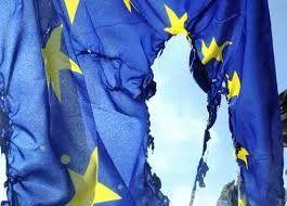 A fronte della solidarietà vera degli italiani gli altri chiudono le frontiere e…