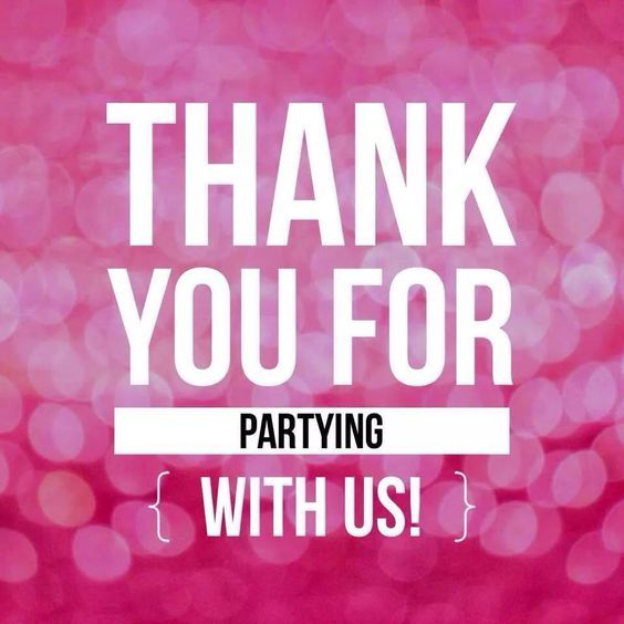 Thank you for partying with us...  jamsandpearls.jamberrynails.net Facebook.com/jamsandpearls: