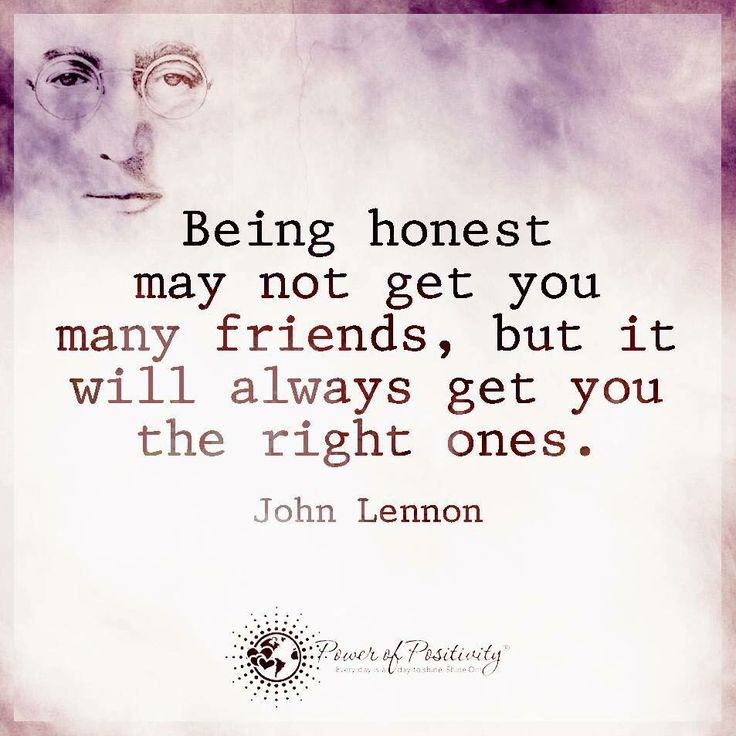 Honesty Poem | cesarramirez0302 | Flickr |Honest Poetry