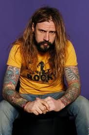 Rob Zombie: Music, Eye Candy, Rob Zombie, Movies, Beautiful People, Favorite, Horror Movie, Zombies