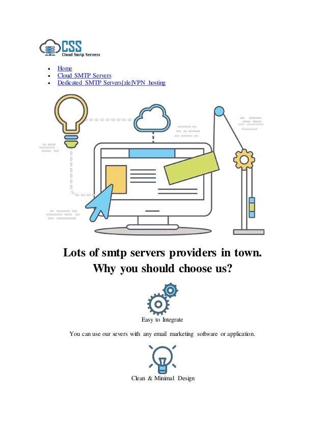 26++ Free mail server hosting viral