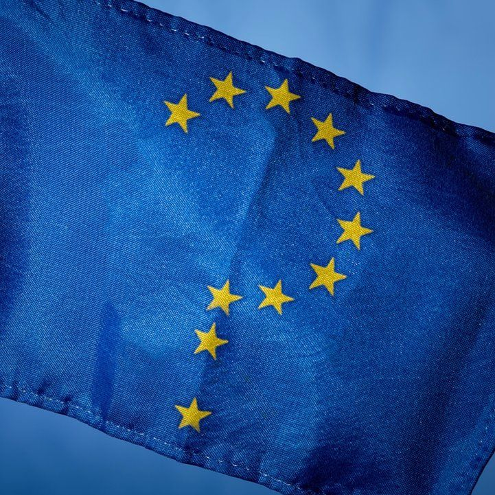 The EU referendum: everything you need to know – and moreVote Stay or Leave - June 2016