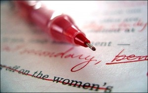 editing with red pens...: Red Pens, Students, Colleges, Paper, Parents Tips, Creative Writing, Blog, Teacher, The Rules