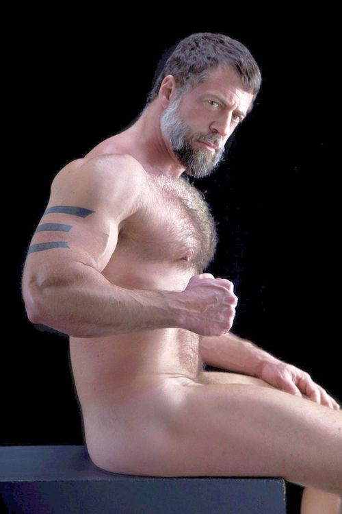 free pictures soft gay dick