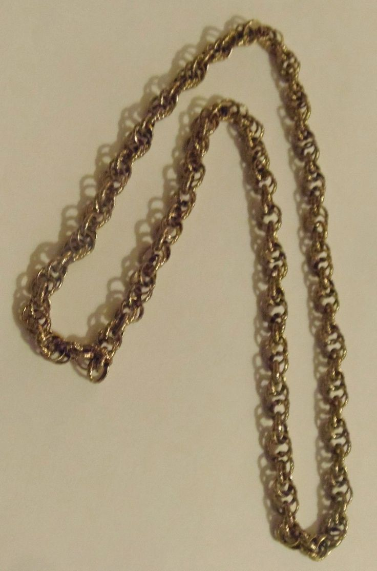 Kalevala Koru Finland - Modern Bronze Necklace - Excellent Condition! in Jewelry & Watches, Vintage & Antique Jewelry, Vintage Ethnic/Regional/Tribal, Scandinavian | eBay