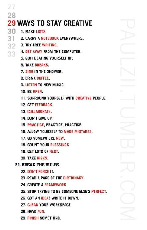 210 best images about G σ σ d τ σ K n σ w on Pinterest Around - self employed resume examples