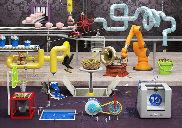 #3D #3D modelling #texturing #design #rendering #Ideazione e progettazione #grafica #fotografica #Fabio Roncaglia #www.studioroncaglia.com
