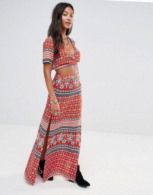 faldas largas para mujeres cristianas  3dc3c7e5e5f5