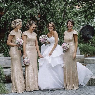 chiffon bridesmaid dress,long bridesmaid dress,cheap bridesmaid dress,chiffon bridesmaid dress,bridesmaid dresses,15042902