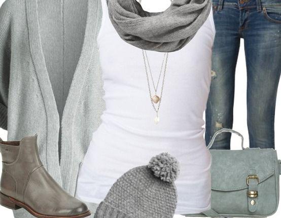 die besten 25 stylefruits outfits ideen auf pinterest 15 kleider princess kleider und xv kleider. Black Bedroom Furniture Sets. Home Design Ideas