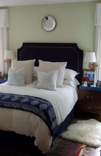 17 Best Images About Master And Guest Bedrooms On Pinterest Guest Rooms Paneled Walls And Boy