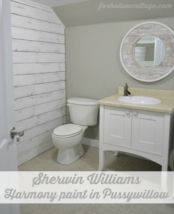 133 Best Paint Colors For Bathrooms Images On Pinterest | Bathroom Ideas,  Room And Bathroom Remodeling
