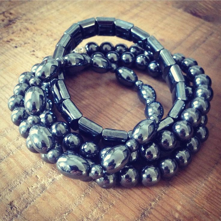 Hematite Boosts Self-Esteem & Self-Confidence Excellent Crystal for Anxiety Relief Hematite is used to Bring Mental Organisation   Very Grounding & Calming Improves Relationships Hematite is good for Increasing Intuition With Love from Crystal Harmony xxx  www.crystal-harmony.myshopify.com