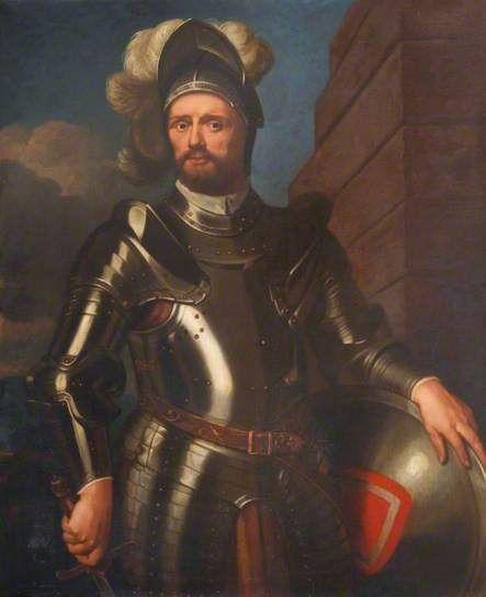 John de Balliol (d.1269)