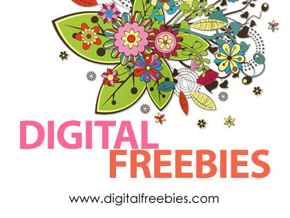 Digital Scrapbooking has become an addiction...here is a good site #DigitalScrapbooking