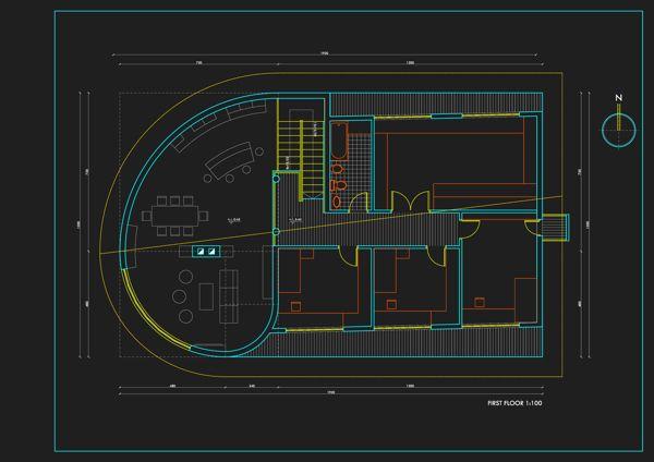 golden ratio in interior design - Google Search | Project Design  Inspiration | Pinterest | Golden ratio, Design inspiration and Interiors