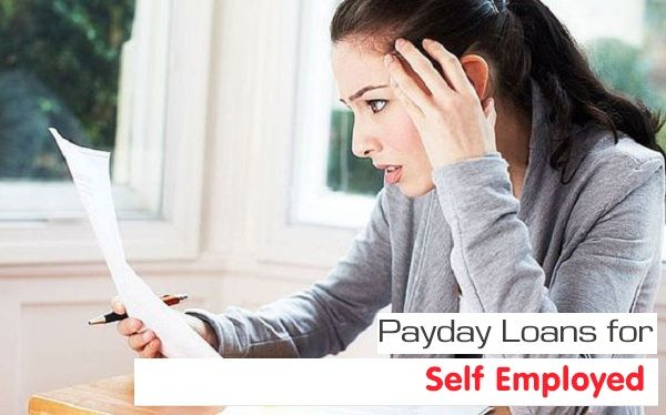 Need fiscal help on same day of applying! Now you can apply for same day payday loans online and get the fund right into your valid bank account. After taking money in your hands you can meet with your requirements on time. http://www.paydayloansforselfemployed.com.au/same-day-loans.html