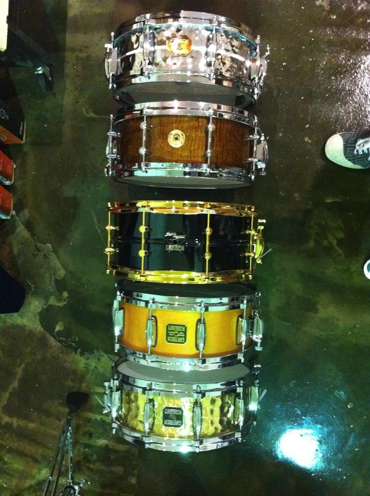 85 Best Drum Kits Images On Pinterest