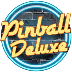 Download Pinball Deluxe: Reloaded 1.6.5 APK - http://www.apkfun.download/download-pinball-deluxe-reloaded-1-6-5-apk.html