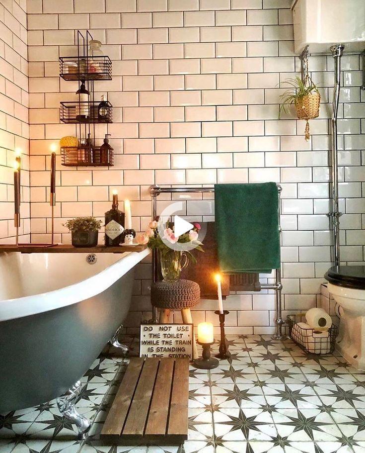 Streetwear On Instagram Cozystreetwear In 2021 Simple Bathroom Decor Diy Bathroom Decor Bathroom Inspiration