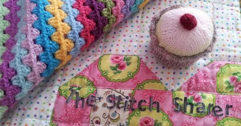 Image Result For Best Uk Sewing Craft Blogs