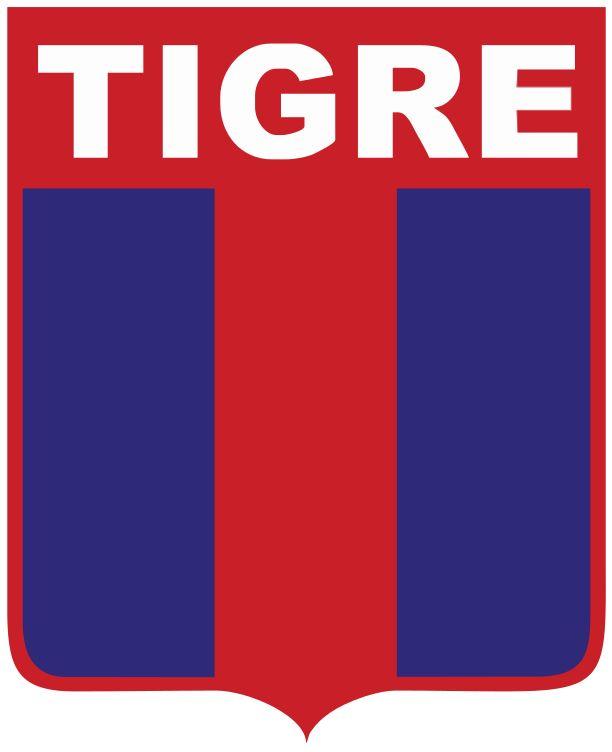 Club Atletico Tigre FC - Argentina