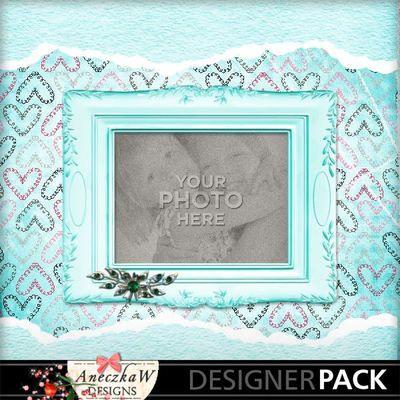Be Happy Photobook 3