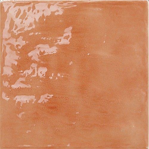 #Mainzu #Vitta Arancio 1 20x20 cm   #Ceramic #One Colour #20x20   on #bathroom39.com at 61 Euro/sqm   #tiles #ceramic #floor #bathroom #kitchen #outdoor