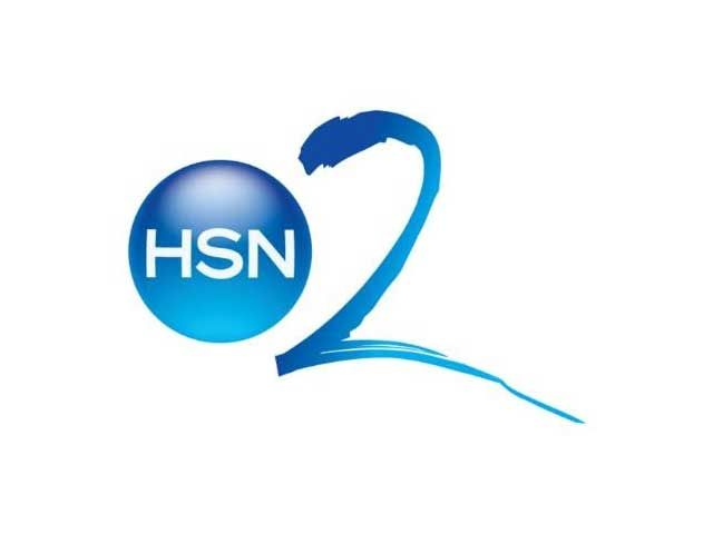 home shopping network